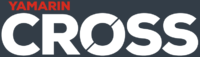 Cross Boats Shop logo
