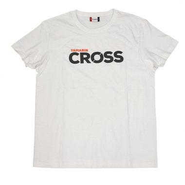Cross t-paita
