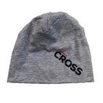 Cross trikoopipo