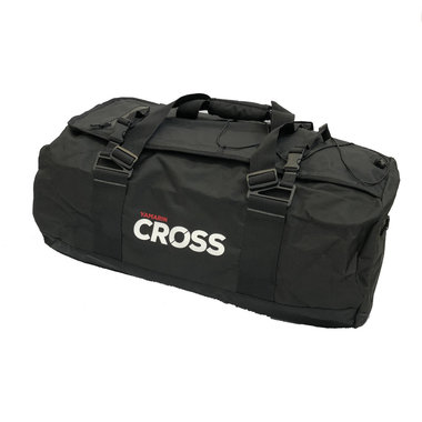 Cross matkakassi